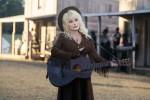 "Dolly Parton Theatre --Ep. 103 ""JJ Snead""-"