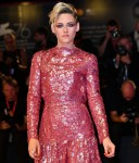 Kristen Stewart'Seberg' film premiere, 76th Venice Film Festival, Venice, Italy 30/08/2019