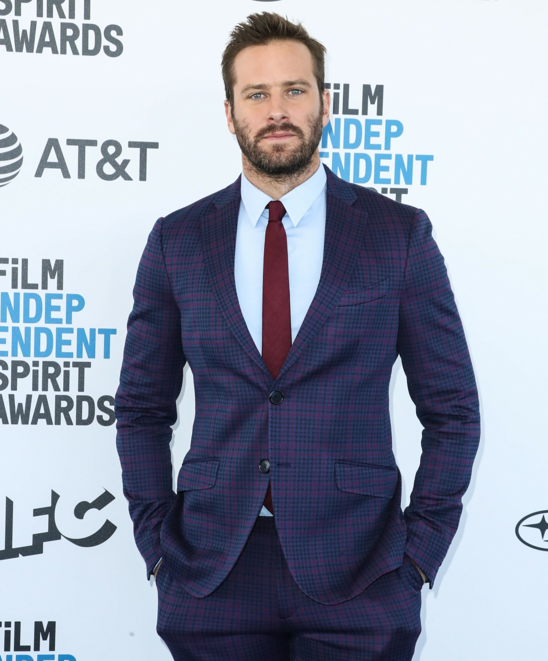 2019 Film Independent Spirit Awards