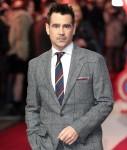 'Dumbo' film premiere, London, UK
