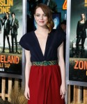 Los Angeles Premiere Of Sony Pictures' 'Zombieland Double Tap'