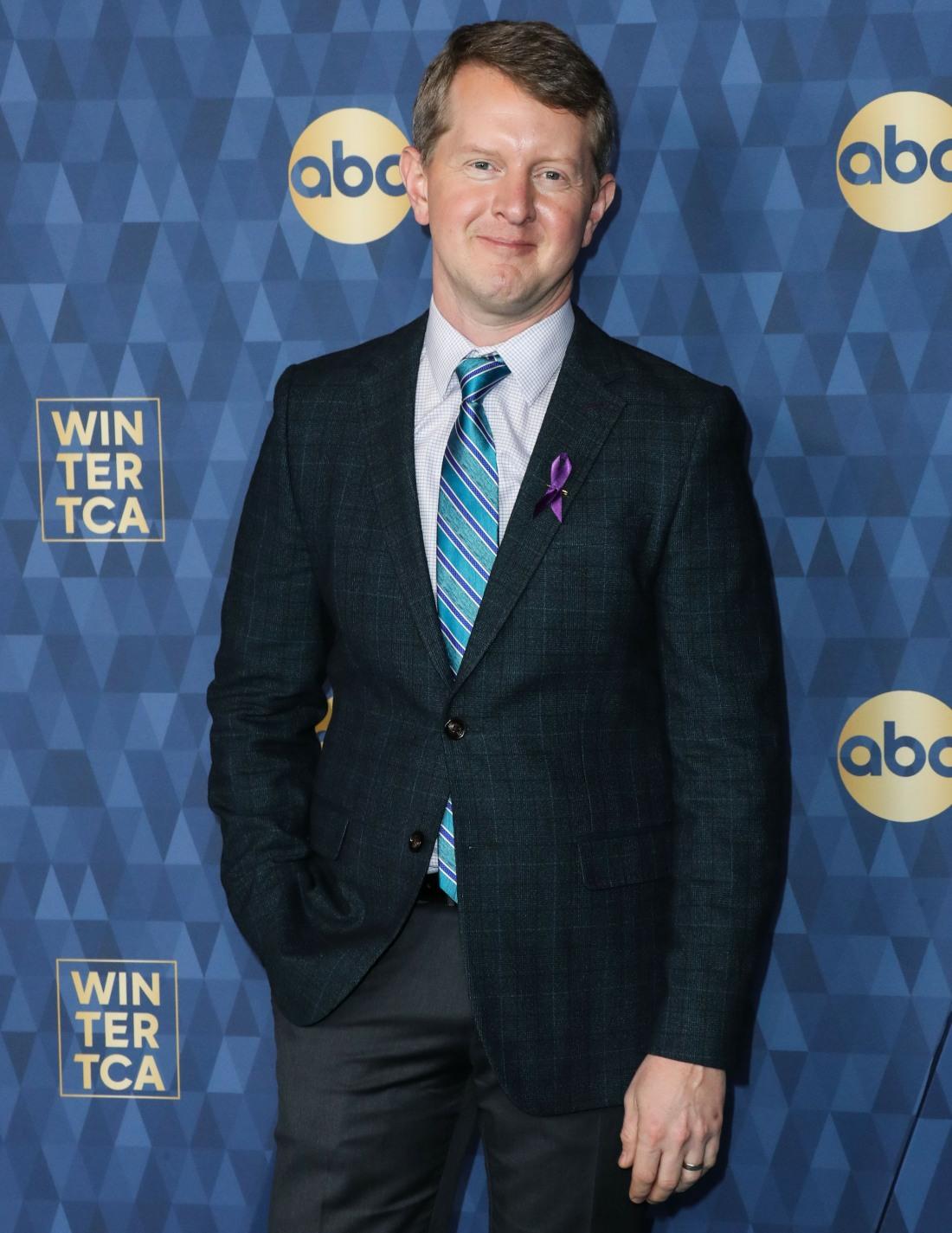 ABC Television's TCA Winter Press Tour 2020