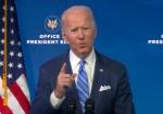 "Biden Remarks on ""the Public Health and Economic Crises"""