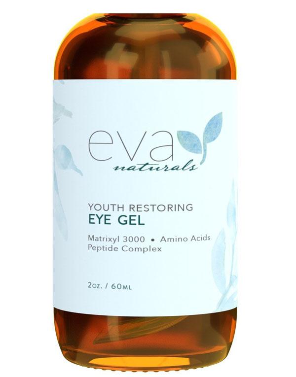 Amazon_EyeGel