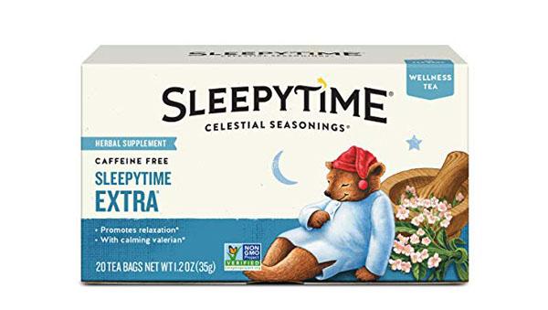 Amazon_SleepytimeExtra
