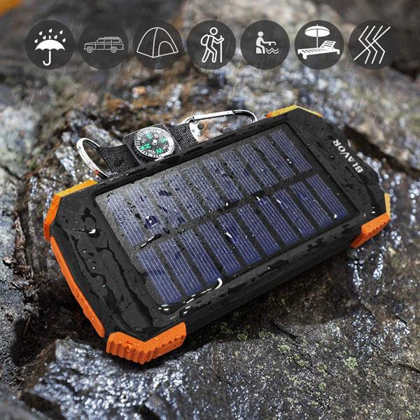 Amazon_SolarPowerBank2