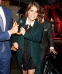 Kate Moss supports boyfriend Nikolai Von Bismark on his new book with Dior