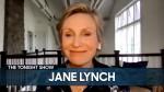 Jane_Lynch_1