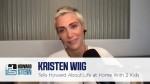 Kristen_Wiig_Married_1