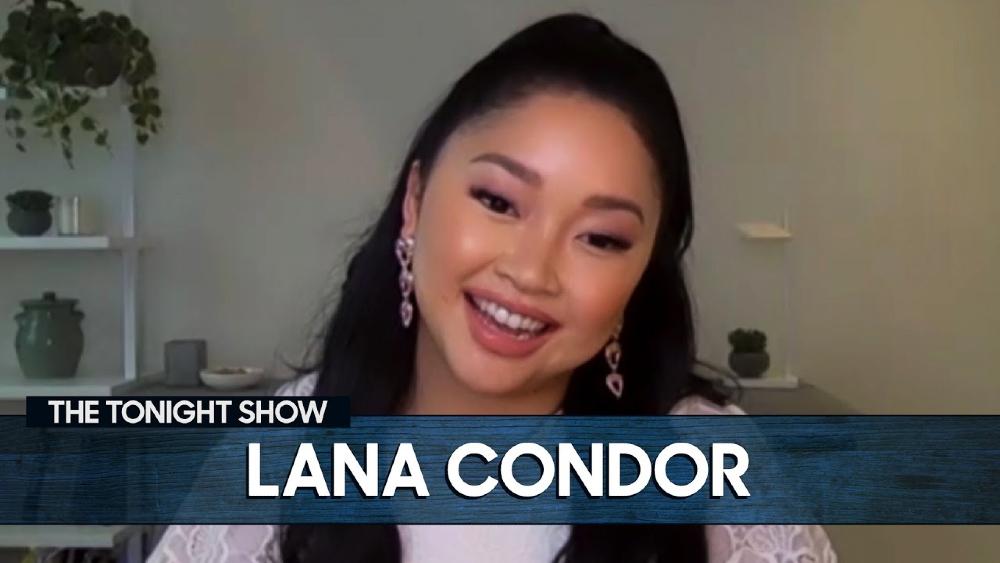 Lana_Condor_1