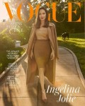 angelina british vogue2