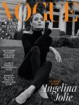 angelina vogue british