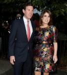 The Summer Party presented by Serpentine Galleries and Chanel, London, UK