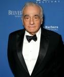 Kirk Douglas Award for Excellence in Film Honoring Martin Scorsese