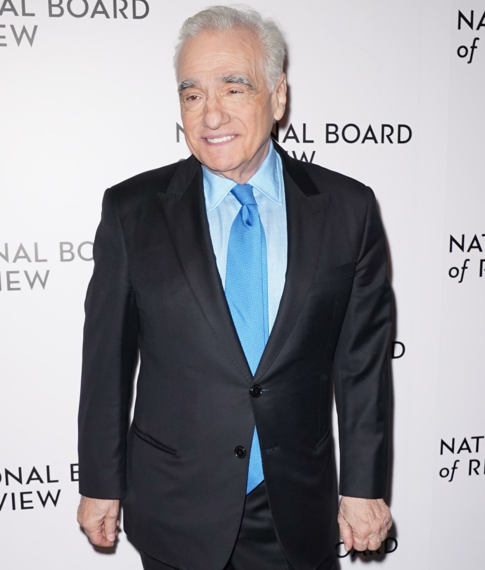2020 National Board Of Review Awards Gala