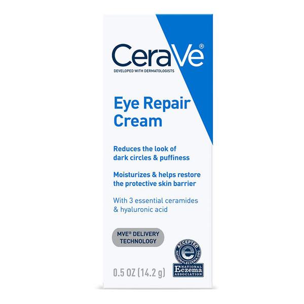 Amazon_EyeRepairCream