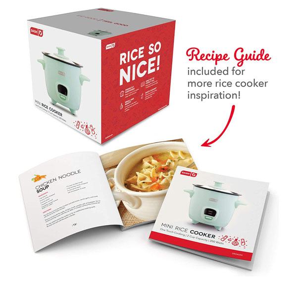 Amazon_RiceCooker2