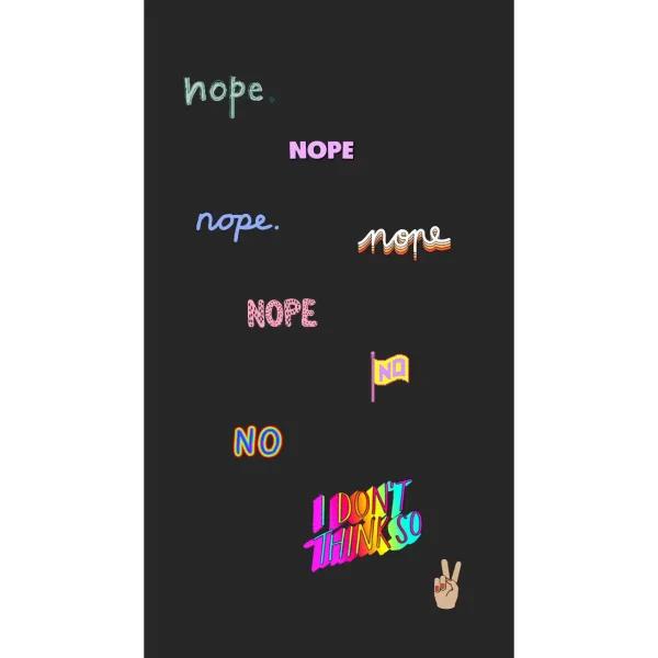 Ana_dA_Nope
