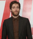 """Premiere Of Warner Bros. Pictures And New Line Cinema's """"Tag"""""""