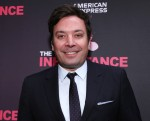 The Inheritance Opening Day  - Arrivals.
