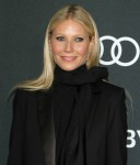 """Gwyneth Paltrow attends Disney's premiere of """"Avengers Endgame"""" in Los Angeles"""