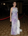 THE 60TH ANNUAL DIRECTORS GUILD OF AMERICA AWARDS RED CARPET