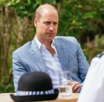 ROYAL FOUNDATION ANNOUNCES £1.8 MILLION FUND TO SUPPORT FRONTLINE WORKERS AND THE NATION?S MENTAL HEALTH