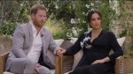 oprah harry meghan1