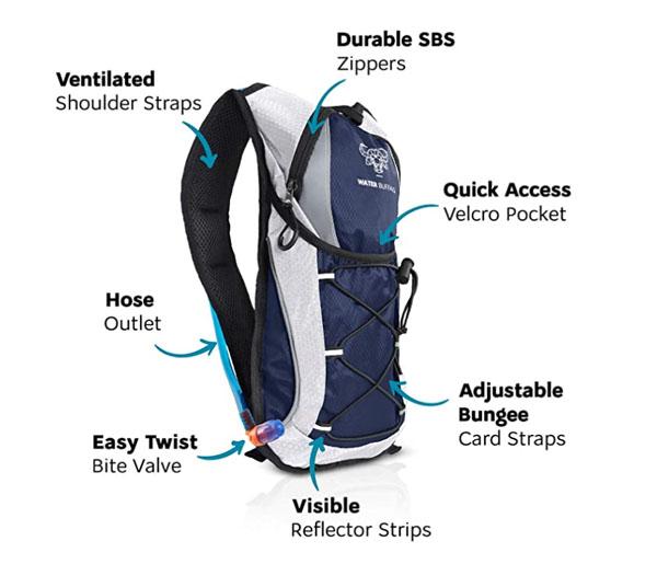 Amazon_HydrationBackpack