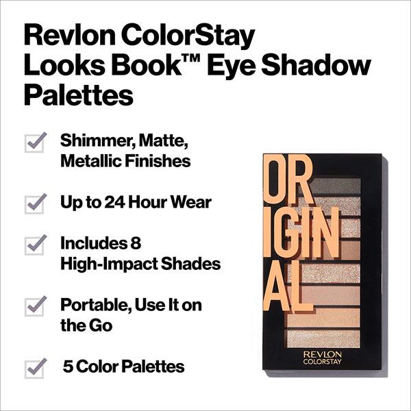 Amazon_RevlonColorstay
