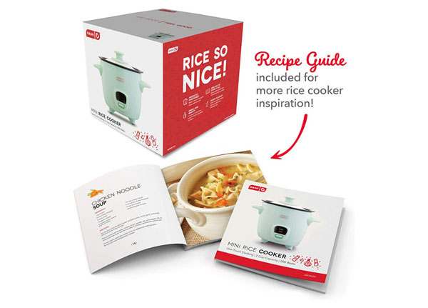 Amazon_RiceCooker21