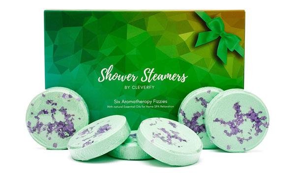 Amazon_ShowerSteamers