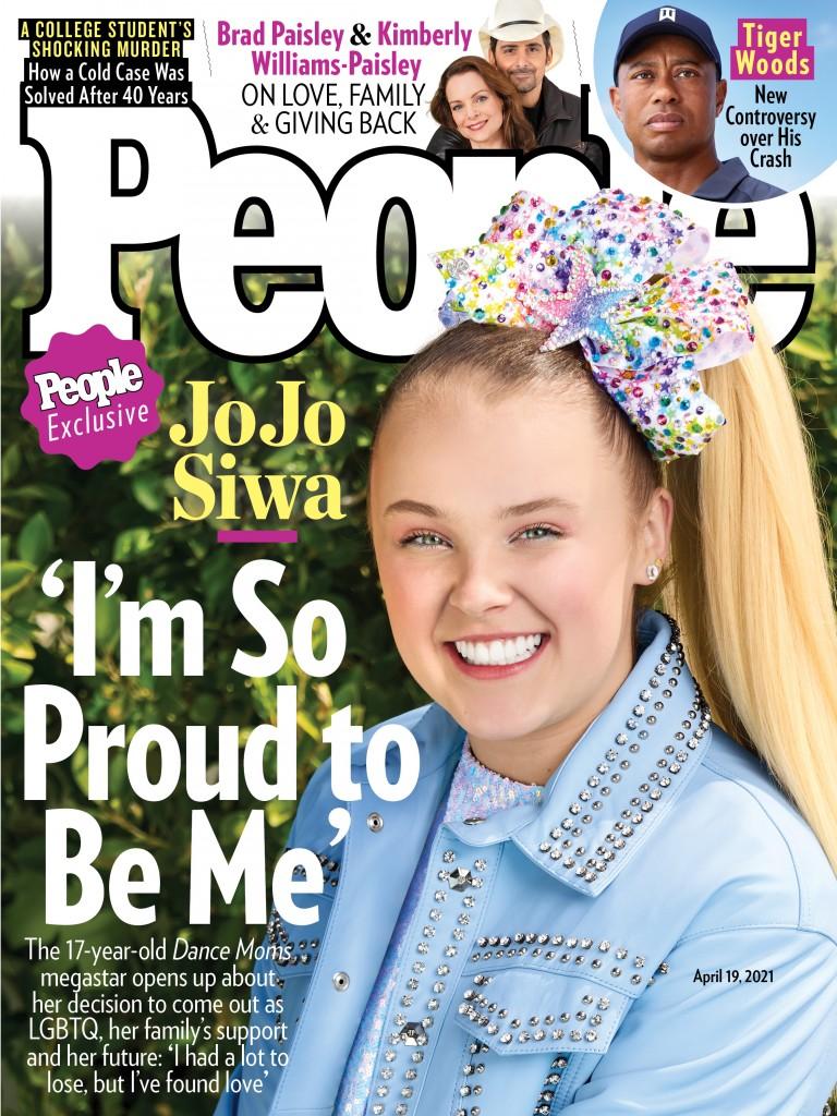 JoJo_Siwa_People