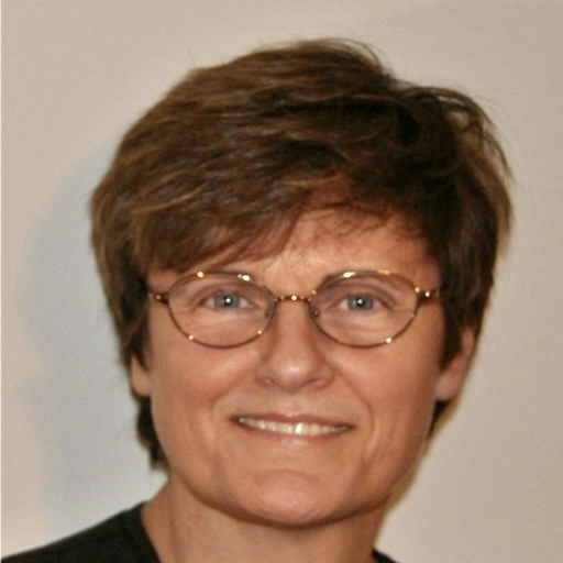 Katalin Kariko, founder of mRNA-based gene therapy