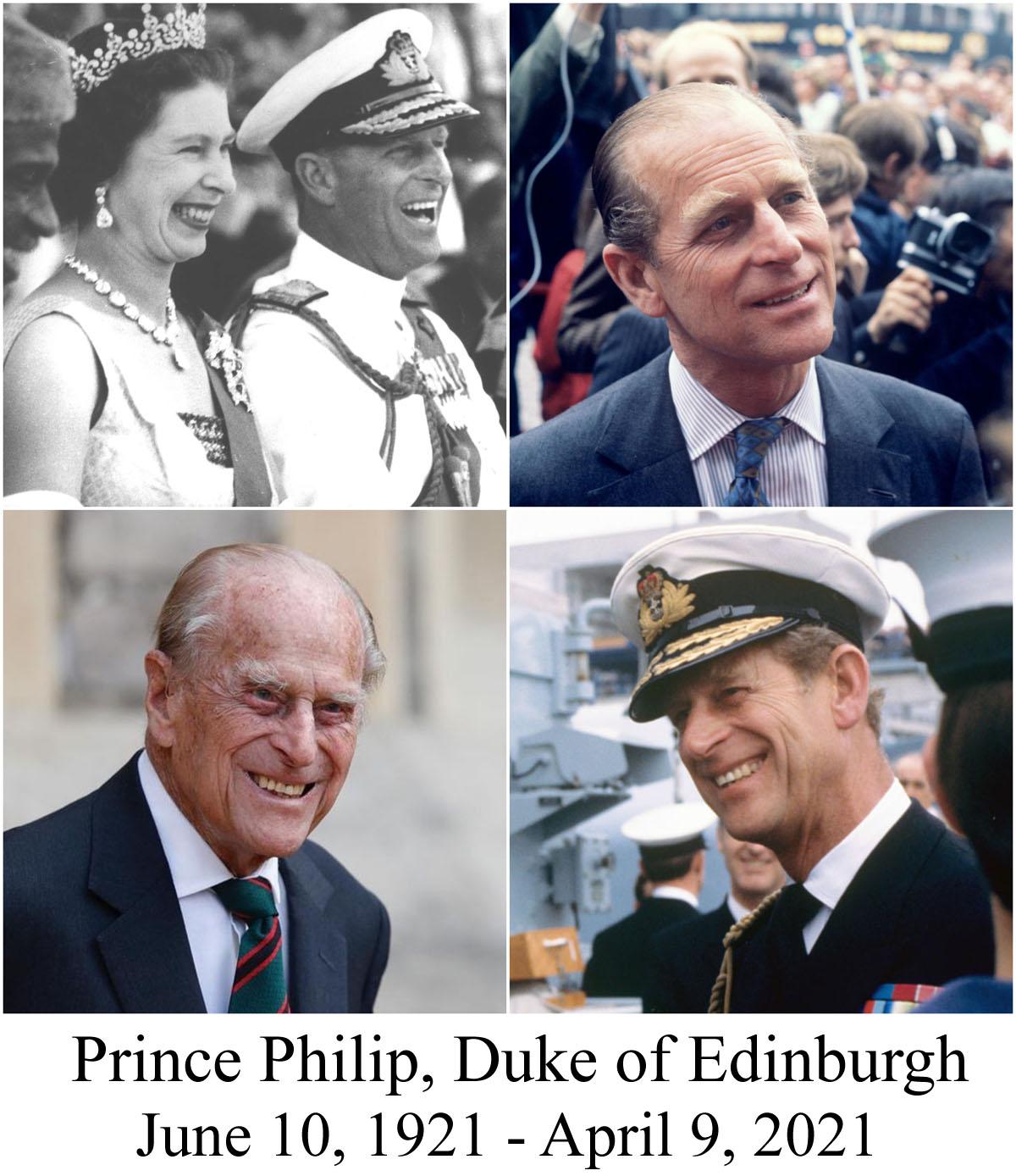 PrincePhilipRIP