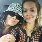 Rita_Tessa