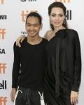 42nd Toronto International Film Festival