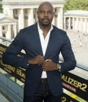 Photocall 'The Equalizer 2' in Berlin