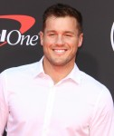 Colton Underwood attends The 2019 ESPYS in Los Angeles