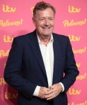 Piers Morgan at the 'ITV Palooza!', Gala at the Royal Festival Hall, London, UK