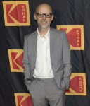 4th Annual Kodak Film Awards