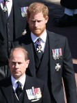 Funeral of Prince Philip