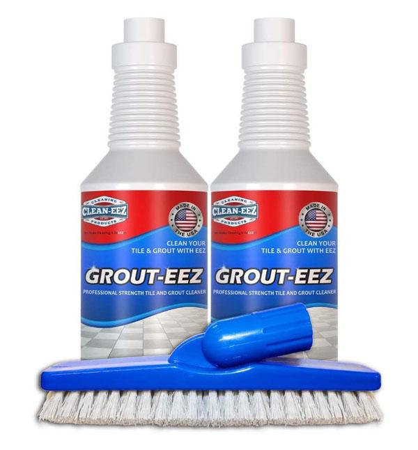 Amazon_GroutEeze