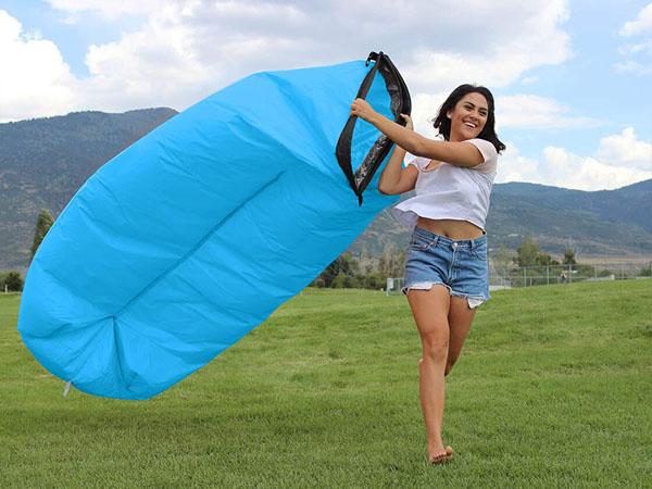 Amazon_InflatableLounger2
