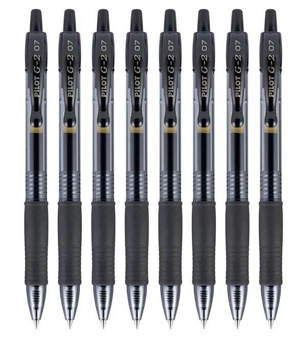 Amazon_Pens