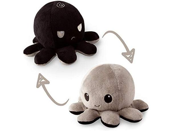 Amazon_ReversibleOctopus
