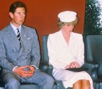 Prince William gets furious as he condemns BBC's Princess Diana interview deceit claims! **FILE PHOTOS**