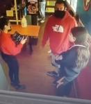 IHOP-Hostess-Accidentally-Turns-Away-Adam-Sandler-Goes-Viral-TikTok-Video-003