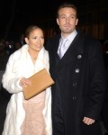 MAID IN MANHATTAN AFTER PARTY NY