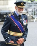 100th anniversary of the Royal Air Force